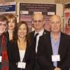 Dix ans de recherche pour le GRIAPS et le CICC-UQTR