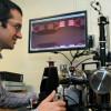Plus d'espace pour la recherche au Laboratoire de microsystèmes et télécommunications