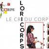 Le cri du corps du LoriCorps – Semaine de sensibilisation des troubles alimentaires