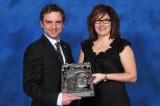 Coopsco Trois-Rivières remporte un prix Radisson