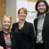 Savoir Partagé : venez découvrir le dynamisme de la recherche à l'UQTR