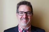 Denis Deschênes nommé directeur du Service des technologies de l'information