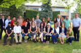 Une troisième école d'été en recherche qualitative à l'UQTR