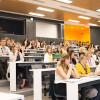 Journée des professionnels de l'éducation
