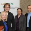 Création de trois nouvelles Chaires de recherche UQTR