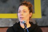 Isabelle Villemure remporte le concours de vulgarisation «Ma soutenance en 180 secondes»