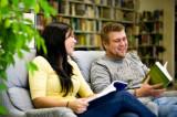 Le BCI annonce la création d'un partenariat des bibliothèques universitaires québécoises