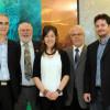 Nouvelle thèse de doctorat en biologie cellulaire et moléculaire (oncologie)