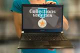 Des bases de données liées à du contenu francophone