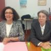 L'UQTR et l'Université de Limoges créent une chaire de recherche