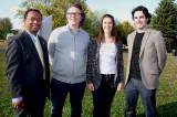 L'UMONS et l'UQTR s'unissent pour élaborer un colloque scientifique sur la théorisation enracinée