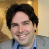 Jason Luckerhoff nommé à la présidence de la Société de la Fondation Trudeau