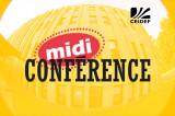 Conférence midi : Parentalité et santé mentale