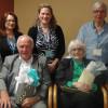 Une chercheuse du CEIDEF déroule le tapis rouge pour les pionniers de la thérapie conjugale et familiale au Québec
