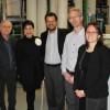 L'UQTR accueille la secrétaire générale de l'Organisation universitaire interaméricaine