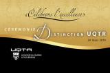 Distinctions honorifiques : Le CA de l'UQTR choisit six nouveaux lauréats