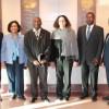 L'UQTR a reçu le secrétaire général de l'AUA