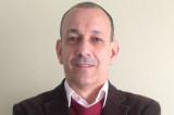 Le professeur Darli Rodrigues Vieira est nommé membre du Chantier Innovation d'Aéro Montréal