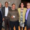 L'UQTR reçoit une délégation de l'Université internationale de Rabat