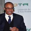 L'UQTR a reçu le président de l'AUF à l'occasion de la Journée internationale de la Francophonie