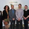 L'UQTR obtient trois chaires de recherche du Canada touchant les technologies radiofréquences, l'histoire et l'écologie