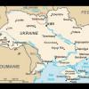 Ukraine – Russie : une nouvelle «Guerre froide»?
