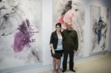 L'artiste Audrey Lafond remporte la 26e bourse Gilles-Verville