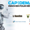 «Cap sur demain» met en lumière l'innovation