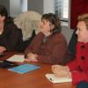 L'expertise de l'UQTR convoitée en Belgique