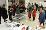 Imaginarium en nomination aux Grands Prix culturels de Trois-Rivières