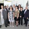 L'UQTR obtient près de 1,22 M$ pour la réalisation de quatre grands projets à l'international