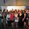 L'UQTR salue ses nouveaux diplômés en formation continue