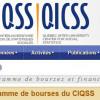 Connaissez-vous le programme de bourses du CIQSS ?