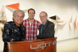 La Galerie R3 présente l'exposition «Les 3 Amériques»