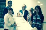 Le DEC-BAC en formation infirmière est maintenant offert à Joliette