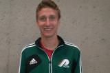 Stephan St-Martin nommé athlète universitaire de la semaine au Québec