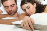 Dix conseils pour améliorer votre sommeil