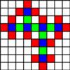 Plonger dans l'univers mathématique des polyominos avec Polyenum