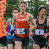 Stéphan St-Martin nommé athlète masculin de la semaine au Canada