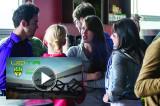 Une nouvelle application mobile interactive pour faire la promotion des programmes de l'UQTR
