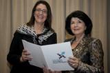 L'Université du Québec obtient un prix pour le concept de «Savoir Affaires»