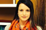 Joëlle Gagné joint l'équipe de la Fondation de l'UQTR