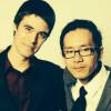 Kosal Chor remporte le concours national de simulation boursière de la Bourse de Montréal