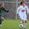 Patriotes: La formation féminine de soccer recrute