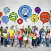 Cinq astuces pour être un étudiant efficace