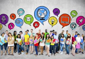 Activités en présentiel en soutien à l'apprentissage en mars et avril