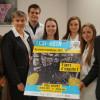 L'UQTR et le Conseil du loisir scientifique Mauricie, Centre-du-Québec lancent le camp CSI-UQTR