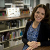 Geneviève Lévesque : quand la motivation scolaire devient objet de recherche
