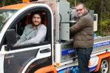 Des batteries de voitures intelligentes pour vaincre le froid