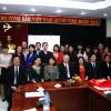 Près de 30 nouveaux étudiants vietnamiens à l'UQTR